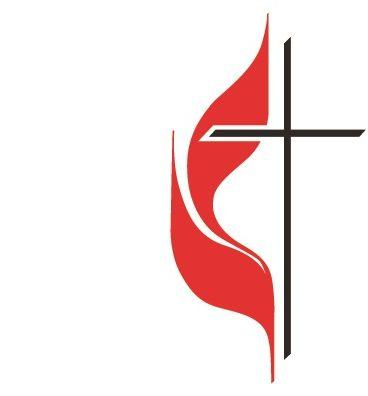 가나연합감리교회